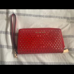 Michael by Michael Kors Wallet